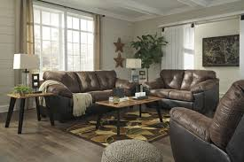 Ashley Furniture Living Room Set For 999 by 3 Piece Living Room Set In Coffee