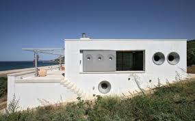 100 Tarifa House Mansilla Tun Twin S TARIFA 1 SINGULAR HOUSES