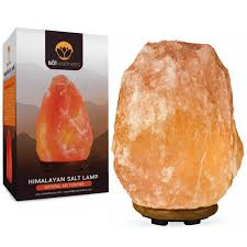 Sony Wega Lamp Kdf E42a10 by Himalayan Salt Lamp Leaking Water Table Lamp And Chandelier