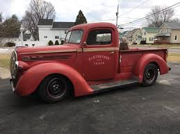1939 Ford Rat Rod ,street Rod, Custom - 1940 Ford - Used Ford Other ... Rm Sothebys 1940 Ford Ton Pickup The Dingman Collection One Owner Barn Find 12 Allsteel Chopped Original Restored 1941 In Scotts Valley Ca United States For Sale On Old Forge Motorcars Inc Of George Poteet By Fastlane Rod Shop Acurazine An Illustrated History The Truck Sale Classiccarscom Cc1105439 For Sold Youtube Wikipedia 351940 Car 351941 Archives Total Cost Involved