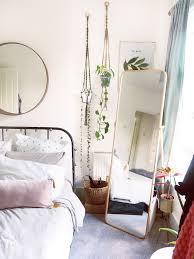 entwerfe ein helles schlafzimmer design bright light
