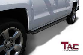 100 Truck Accessories.com Amazoncom TAC TRUCK ACCESSORIES COMPANY SilveradoSierra