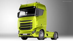 Project Done For A Romanian Company That Is Selling Truck Parts.( 3d ... Cheap Semi Truck Parts Find Deals On Line At Several Model Aa Trucks And Parts Aafordscom Daf Xf Euro 6 New Colour Model Trailer Heatons Czech Erlebniswelt Modellbau Erfurt 2018 Modelltruck Modell Leben Rc Trailer Reflectors Carmodelkitcom Kenworth W Tractor Wrecking Cars Us 457500 In Ebay Motors Accsories Vintage Car With Water System Parts 3d Cgtrader Ertl 164 Lot Of 7 Misc Freight Trailers Semi For Diy Scale Model Truck Or Diorama Tekno Museum Holland
