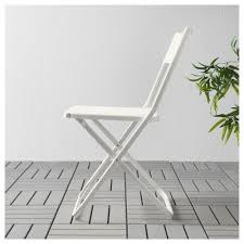 IKEA - FEJAN Chair, Outdoor White Foldable In 2019 ... Trex Outdoor Fniture Cape Cod Classic White Folding Plastic Adirondack Chair Mandaue Foam Folding Wimbledon Wedding Chair View Swii Product Details From Foshan Co Ltd On Alibacom Vintage Chairs Sandusky Seat Metal Frame Safe Set Of 4 Padded Hot Item Fan Back Whosale Ding Heavy Duty Collapsible Lawn Black Lifetime 42804 Granite Pack Www Lwjjby Portable Chairhigh Leisure China Slat Pad Resin