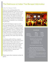 The Clubhouse At Indian Tree Banquet Information | Manualzz.com Santa Fe Ding Fniture Santa Fe Corner China Cabinet Zuo Titus Square Table Tables Home 30 Best Restaurants In Mexico City Cond Nast Traveler Antique And Vintage Room Sets 1236 For Sale At 1stdibs Living San Antonio Apgroupecom Top 66 Splendiferous Mexican Rustic Bar Stools Unique Photos 25 Minimalist Rooms Ideas For 85 Decorating Country Decor Interiors House Garden