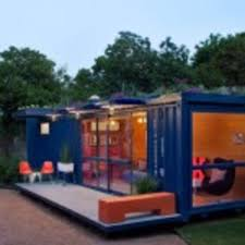 104 Steel Container Home Plans Don T Believe The Hype About Shipping S Say Architects