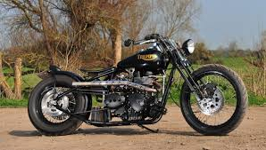 Bobber: Through The Ages - For The Ride Bobber Through The Ages For The Ride British Or Metric Bobbers Category C3bc 2015 Chris D 1980 Kawasaki Kz750 Ltd Bobber Google Search Rides Pinterest 235 Best Bikes Images On Biking And Posts 49 Car Custom Motorcycles Bsa A10 Bsa A10 Plunger Project Goldie Best 25 Honda Ideas Houstons Retro White Guera Weda Walk Around Youtube Backyard Vlx Running Rebel 125 For Sale Enrico Ricco