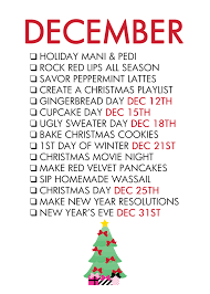 Smashing Pumpkins Christmastime by December Life List Planner Pinterest Life List December And