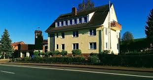 bad emstal hotels germany vacation deals from 54 usd