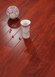 Brazilian Redwood Wood Flooring by Brazilian Cherry Laminate Flooring Loccie Better Homes Gardens Ideas