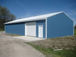 Garages And Pole Barns - Amish Contractor Indiana Barn Builders Dc House Plans Prefab Metal Building Kits Morton Pole Barns Red Pole Barn Home Sweet Pinterest Barns Denlo Plans Indiana The In Zionsville Home Interior Photos Houses Http Plan Blueprints Prices 2 Story Homes Story Best 25 Cstruction Ideas On Building Southern And Packages Diy Shedgarage Cstruction Lp Smartside Youtube Suburban Profile Use For Hobby Storage