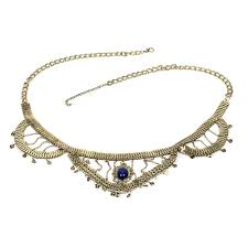 compare prices on vintage gold chain belt online shopping buy low
