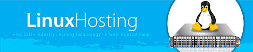Best Linux Web Hosting Service Provider Mumbai | Genesis Web Solutions Linux Wikipedia Shared Hosting Free Domain Indonesia Dan Usa Antmediahostcom Web Wills Technolongy Vps Coupon Tutorial Cheap Hostgator 2017 Best Managed Ranjeet Singh Mrphpguru Webitech Offer Cheapest Dicated Sver Windows Vps Reseller Powerful Sver Dicated Indutech Web In South Africa With Name Ssl Development Of Linux Hosting Pdf By Microhost Issuu How To Use The File Manager Cpanel The And Cheapest