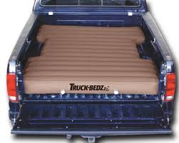 Air Mattress For Truck Bed Shark Tank   Mattress Ideas Pickup Truck Queen Size Mattress Fresh Upgrading The Bed Enthill Air For Canada Sante Blog Innovations Truck Vehicle And Wraps Pinterest Attorney Generals Office Invtigates One Complaints Shop Pittman Outdoors Airbedz Inflatable Rear Seat Stock Photos Images Alamy Truckbedz Yay Or Nay Toyota 4runner Forum Largest Ford Motor Co Capitol Bedding Early Eric Ives On Twitter Stolen Mattress In Lawrence Is Stopped Find Out Full Gallery Of Elegant U Haul 1 Bedroom Apartment Mattrses Rightline Gear Fullsize 55ft To 8ft Beds