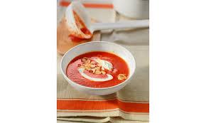 erasco tomatensuppe fruchtige cremesuppe chefkoch de
