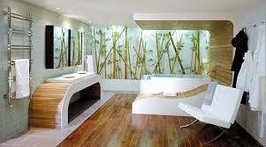 c p hart aquavision flatscreen im badezimmer classic