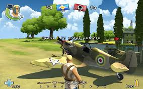 Battlefield Heroes Coupon Codes 2018 : Coach Factory Online ... Meez Coin Codes Brand Deals Battlefield Heroes Coupon 2018 Coach Factory Online Dolly Partons Stampede Pigeon Forge Tn Show Schedule Classroom Coupons For Christmas Isckphoto Justin Discount Boots Tube Depot November Coupons Pigeon Forge Tn Attractions Butterfly Creek Makemusic Promo Code Christmas Tree Stand Alternative Chinese Laundry Recent Discount Dollywood 2019 And Tickets Its Tools Fin Nor Fishing Reels Coupon Dollywood Pet Hotel Petsmart