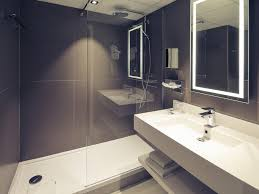 chambre d hote lille centre 22 unique chambre d hotes lille centre hzkwr com
