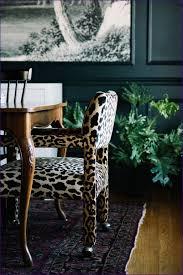 Furniture Wonderful Wolf Furniture Outlet Baers Furniture Outlet
