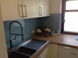 glück ist unsere neue kleine küche der heimwerker