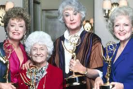 Best Halloween Episodes On Hulu by The 25 Best Episodes Of U0027the Golden Girls U0027 Decider