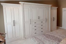 Valet Custom Cabinets Campbell by Custom Cabinets For Closets Imanisr Com