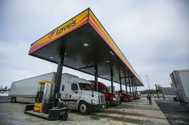 Love's Truck Stop Opens Doors In Floyd | Business - Local News ... Loves Truck Stop Home Facebook Reaches Agreement To Buy Speedco Transport Topics Opens New Truck Stops In Utah And Wisconsin Trucking News Barstow Causa October 1 2016 Gas Station Exterior Latest Hdwear For You At Truckersreportcom Forum Stop 2 Dales Paving Hch Cstruction Expands Along I25 I44 Oklahoma Mexico Travel Commercial Building Project Christofferson Update Marion Police Identify Man Killed Travel Center Proposed Salinas