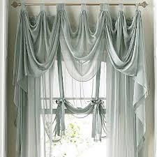 Jcpenney Short Bedroom Curtains by 2375 Best Perde Modelleri Images On Pinterest Damasks Bedroom