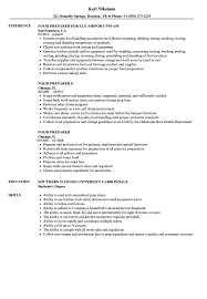 14-15 Tax Preparer Resume Sample   Southbeachcafesf.com Ultratax Forum Tax Pparer Resume New 51 Elegant Business Analyst Sample Southwestern College Essaypersonal Statement Writing Tips Examples Template Accounting Monstercom Samples And Templates Visualcv Accouant Free Professional 25 Unique 15 Luxury 30 Latter Example