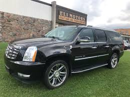 100 Used Trucks Toronto Cadillac Cars For Sale North York ON Eli Motors