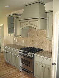 green kitchen cabinets officialkod