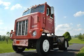 Unconventional: 1975 International Conco Transtar 4100 Wireless Classifieds 1979 Transtar 2 Intertional Big Cam 290 1999 9300 Semi Truck Item I8592 Sold Janu Used Semi Trucks For Sale 2002 With Sleeper Youtube S Series Wikipedia Inventory Altruck Your Truck Dealer 2015 Prostar Plus Eagle For Medium Duty Cxt Best Resource Harvester Classics On Autotrader Right Hand Drive Trucks 817 710 5209right Trucksright Intertional Daycabs For Sale Up Sale 9900i Eld Exempt Tractor