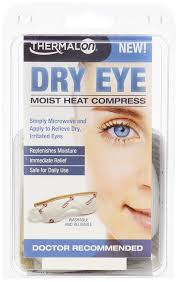 Easy Heat Warm Tiles Thermostat Recall by Amazon Com Thermalon Dry Eye Compress Health U0026 Personal Care