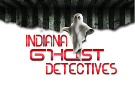 Haunted Indiana Cities A-Z 64 Best Images About Reclaimed On Pinterest Books From The Heartland May 2015 Bridgeton Covered Bridge Festival Near Rockville In There Are 39 Insulator Hunting White Porcelain Bo Baltimore Ohio Glass Gleaners Food Bank Of Indiana Welcome To Koenig Equipment Online Menu Osgood Grub Co Restaurant 47037 State Road 29 Down Class 33 Best New Breweries Beeradvocate