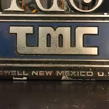 100 Tmc Used Trucks Transportation Manufacturing Corporation Wikipedia