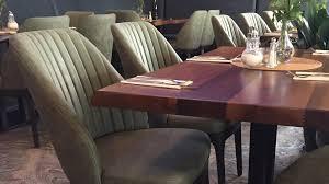 ristorante da gianni in offenbach am bewertungen