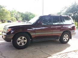 For Sale - Austin TX - 100 Series 16