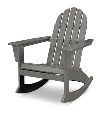 Vineyard Adirondack Plastic Rocking Chair Java All Weather Wicker Folding Chair Stackable 21 Lbs Ghp Indoor Outdoor Fniture Porch Resin Durable Faux Wood Adirondack Rocking Polywood Long Island Recycled Plastic Resin Outdoor Rocking Chairs Digesco Inoutdoor Patio White Q280wicdw1488 Belize Sling Arm 19 Chairs Unique Front Demmer Garden 65 Technoreadnet Winsome Brown Dark Chair Rocking Semco Outdoor Patio Garden 600 Lb