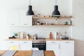 küche nach mass planen schweiz 2020 local ch
