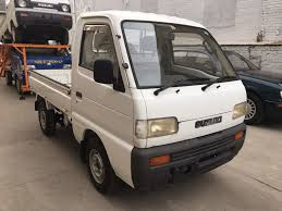 Suzuki Carry, Mini Truck 4x2 6 Wheels Iveco Light Truck Mini 5ton 6ton Buy Used Hot Wheels Custom Mazda Repu Red Minitruck Wreal Riders Super 15x9 Old School Enkei Wheels 80 90s Low Pinterest One Of These Is Not Like The Others Usdmstyle In Japan 195 Inch Vision Tires And Year Later Diesel Power Minitruck Maintenance For Christmas New Are Bed Daihatsu Extended Cab 2095000 Woodys Trucks Nissan_d21 Nissan Hardbody The Best Fullsize Pickup Reviews By Wirecutter A New York 15x10 Lug Rims Z71 K5 Isuzu Toyota Todd Rowland Powersports Hot Sto Go Burger Stand Yellow Wuhg