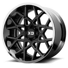 KMC Wheel | Street, Sport, And Offroad Wheels For Most Applications. China 209j Black Chrome Rims 61397 Alinum Alloy Wheel Custom Automotive Packages Offroad 20x10 Fuel Giovanna Essex Machined With Stainless Steel Lip Rhino Fury Wheels On Sale Opinions Silver Truck Or Rims Dodge Cummins 2017 Street Glide In And For Purchase Exchange Esr Sr08 He791 Maxx Rampage D247 Shadow Chrome Wheel Pating Mitsubishi Evo 7 Youtube