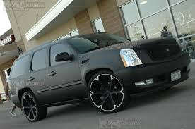 Black Matte Cadillac Escalade   Caddy's   Pinterest   Cadillac ... Cadillac Prestige Cars Suvs Sedans Coupes Crossovers Escalade Ext On 26 3 Pc Cor Wheels 1080p Hd Youtube Hot News Waldorf Chevy Awesome 2014 Xts 4 V Esv 2016 Wallpaper 1280x720 31091 2014cilcescalade007medium Caddyinfo From The Hmn Archives Evel Knievels Hemmings Daily Ext Blog Car Update Truck Crafty Design Siteekleco Vs 2015 Styling Shdown Trend Savini Wheels Wikipedia