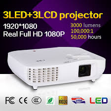 china l 50 000 hours multimedia projector china