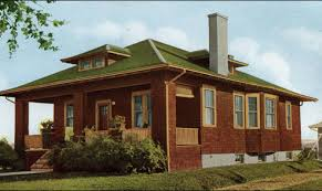 Images House Plans With Hip Roof Styles by Awesome 22 Images House Plans With Hip Roof Styles Building