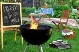Backyard Bbq Decoration Ideas by Creative Bbq Party Decorations Barbecue Party Ideas
