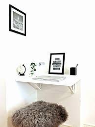 ordinateur de bureau neuf bureau pc gamer meuble luxe 29 élégant ordinateur de bureau pas cher