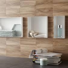 hardys24 wandnischen bad einrichten badezimmerideen