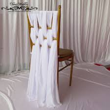 US $598.0 |100 Set White Chiffon Chair Sash Chiavari Chair Cover Free  Shipping Luxury Chiffon Chair Ribbon-in Sashes From Home & Garden On  AliExpress Magenta Silky Chair Cover Sash By Ladesignstudio Great Party Banquet Chair Seat Cover Fancy Flower Print Spandex Wedding Luxury Covers Buy Coversspandex Decorating Chairs Awesome Champagne Colored Linen Hotels And Resorts Official Site Shangrila Senarai Harga European Style Rectangle Table Cloth Stunning Dusky Pink Ruffle Hoods Finished Off With Diamante Sequin Emb Tutu Ribbon Dress Design Cap For Decor Silver Coverchair Hoodfancy Diy Sashes Decor Modern On Cool Luxury Details About 1100luxury Bronzing Elastic Slipcovr More Ideas West Yorkshire Supply Ding Room Covers Tablecloths Wedding Andy Vitry Khaygan Estate Bridestorycom