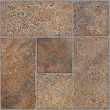 choosing with terracotta floor tile new home design