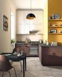 amenagement d une cuisine cuisine ouverte comment l aménager idées photos conseils